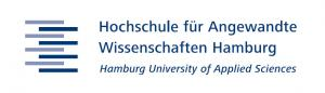 Hamburg University of Applied Sciences