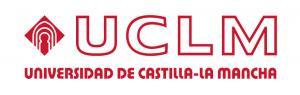 Universidad Castilla-La Mancha